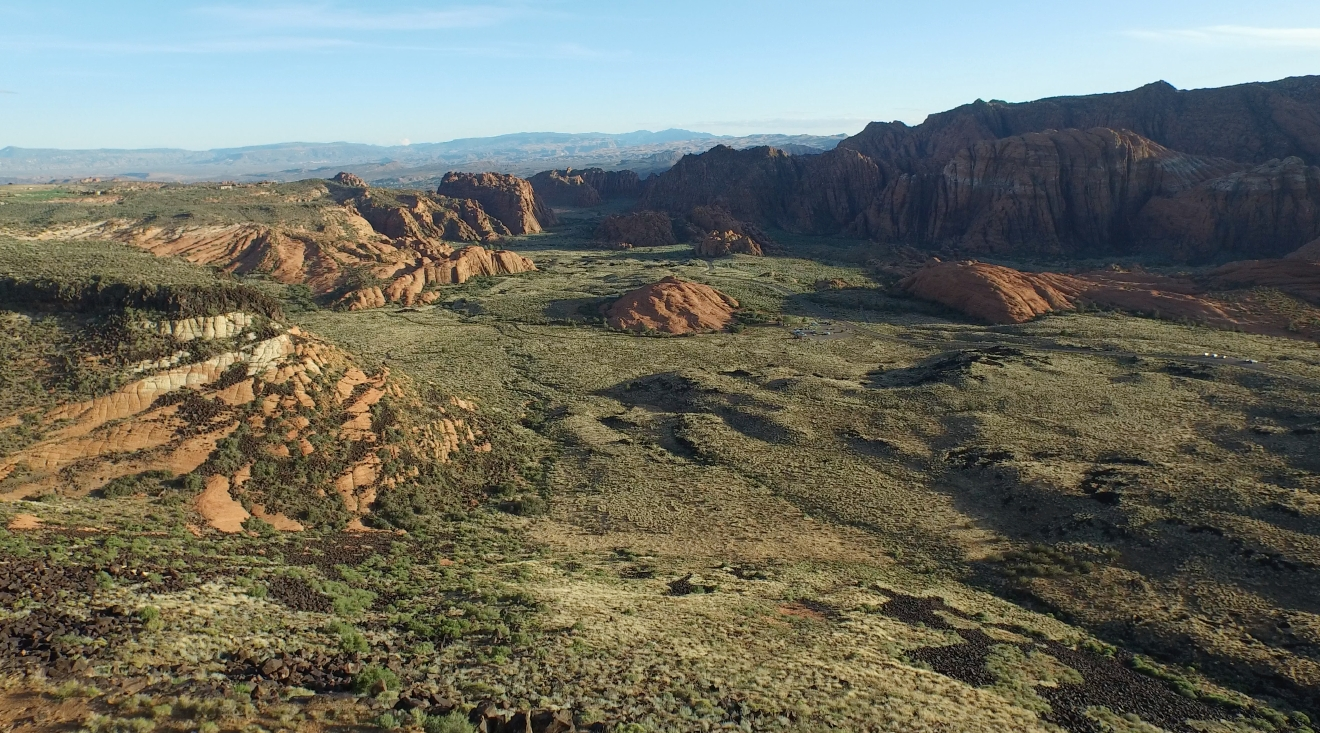 Snow Canyon Overlook.png