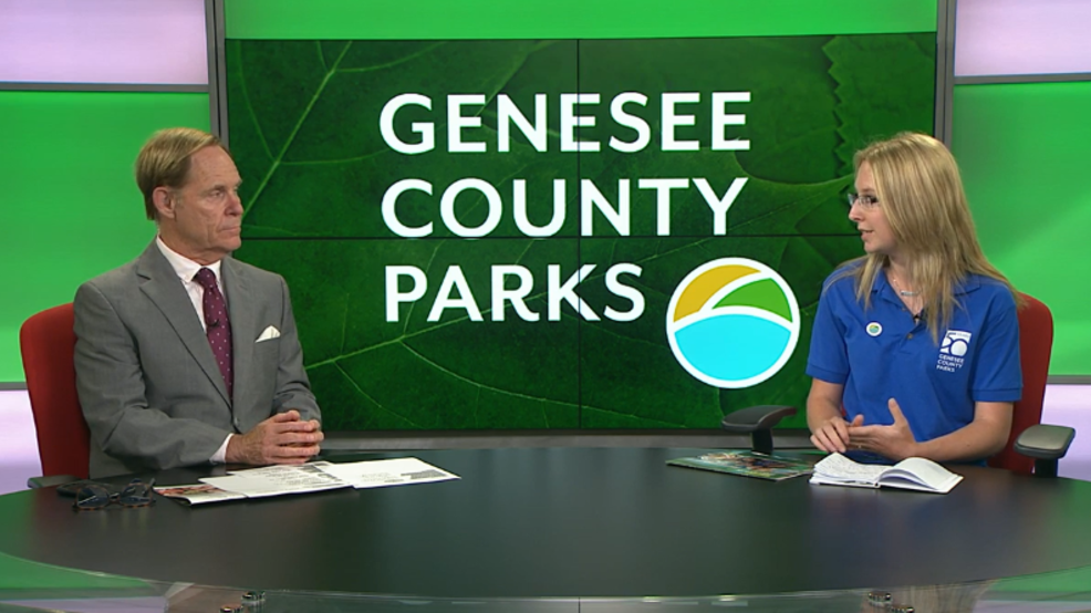 CW - Genesee County Parks.PNG