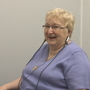 "Ottumwa woman feels ""liberated"" after receiving free hearing aid"
