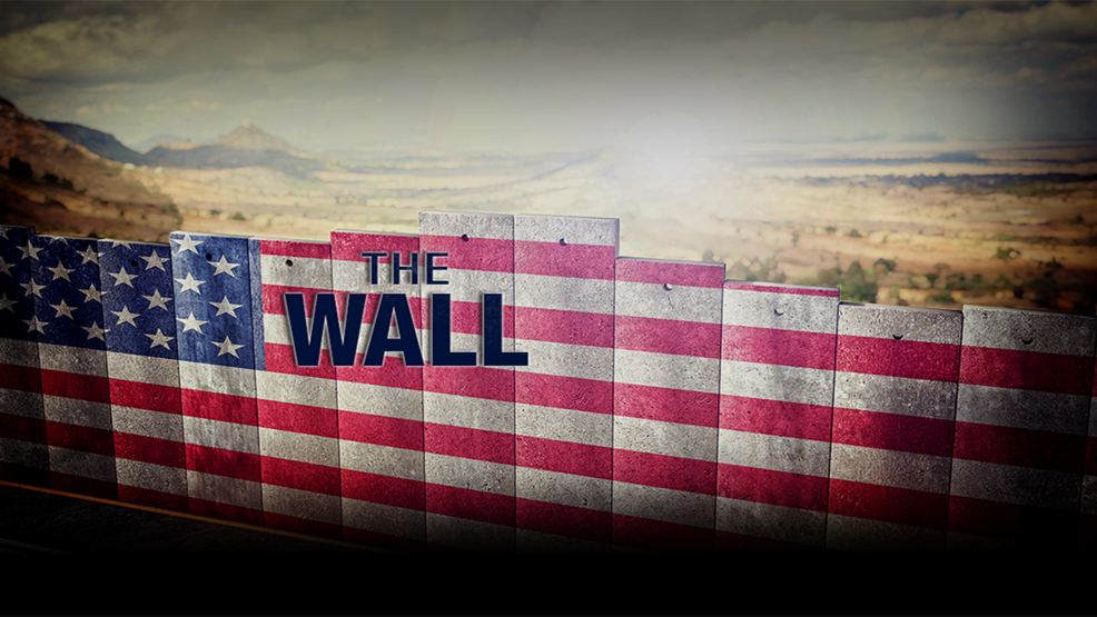 THE_WALL_BIG_WALL-FINAL resize.png