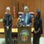 New proposal could mean future layoffs for LCSO employees