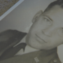 American hero coming home after 51 year search