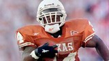 Former Longhorn Ricky Williams arrested after South Austin traffic stop