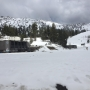 Bogus Basin still getting snow - will it affect upcoming contruction plans?