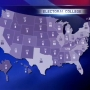 Reality Check: Common ground for electoral college nominees