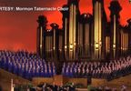 KUTV Mormon Tabernacle Choir 122216.JPG