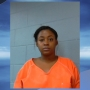 Woman arrested in Fayette Co. for driving stolen truck