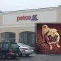Dog dies while being groomed at Petco in Middletown