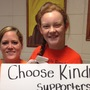 Local preteen raises money for animal shelter, spreads message of love