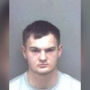 Virginia Tech student facing sexual battery charges