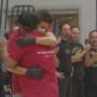 Capital High hosts charity basketball game for student battling rare disease