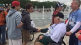 Honor Flight Dayton: The Trip of a Lifetime