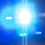 1 dead in Tooele County collision