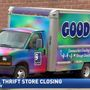 Goodwill store in Wheeling is closing