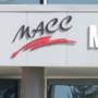 Students can enroll in both MACC and Truman in blended program