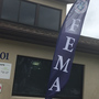 FEMA Center opens to help Irma victims
