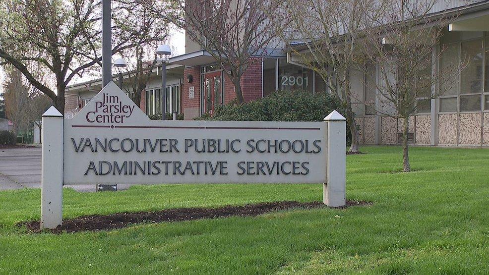 vancouver public schools