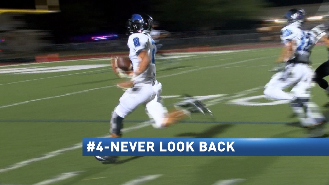 CBS 4 Top 4 Plays_ 10-24-16.jpg
