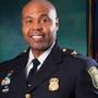 Michigan cop chosen as Albany's next police chief