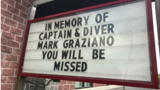 City of Hudson Fire Department mourning the loss of one of their own