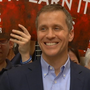 Expert says Greitens' political career unlikely to recover
