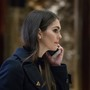 Report: Hope Hicks now permanent White House communications director
