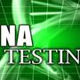 West Virginia legislature approves outside DNA testing