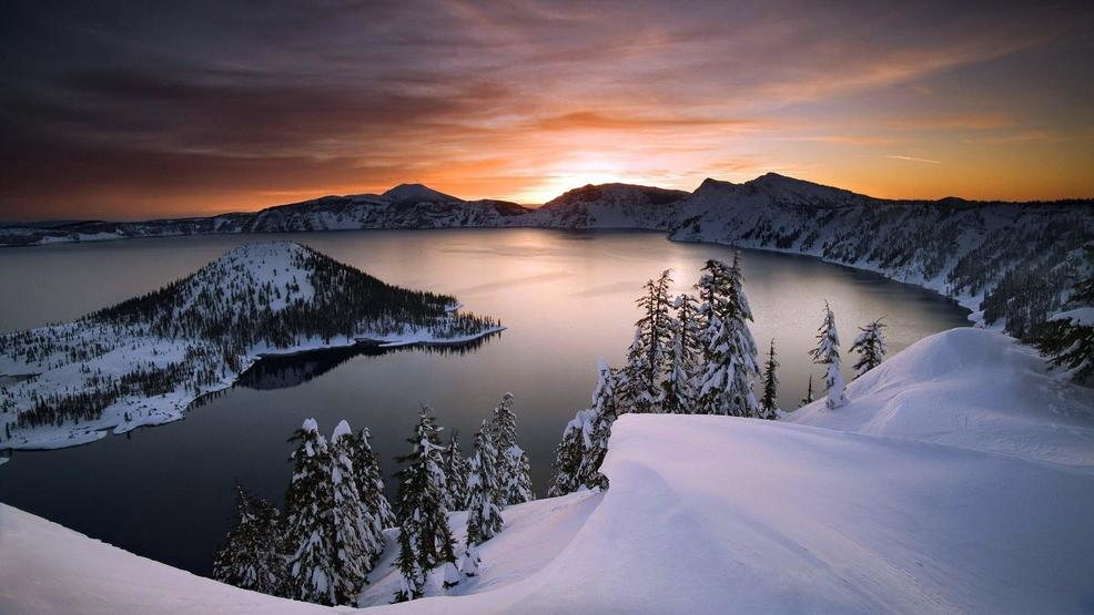 Crater Lake - winter.jpg