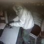 Bushnell Police seeking information regarding break-in