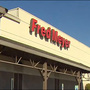 Fred Meyer phasing out sales of all guns and ammunition