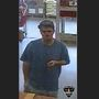 Boise Police ask for help finding theft suspect