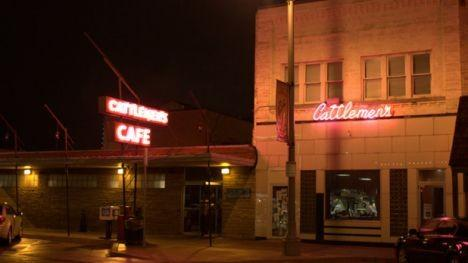 Located in the historic Stockyards City, Cattlemen's is the oldest continually operating restaurant in Oklahoma City. The beef is locally sourced and aged to perfection.
