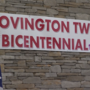 Descendant of original Covington Township settlers reflects on Bicentennial