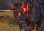 flag ceremony6.png