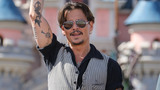 Report: Johnny Depp wants info on million-dollar spending habits removed from court record