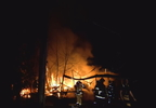 MARION CO HOUSE FIRE AM430.transfer_frame_0.jpg
