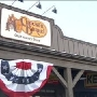 Cracker Barrel store opening in Tualatin