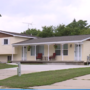 Linden child care facility has license suspended