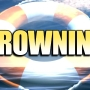 Man drowns trying to swim across Youghiogheny River Lake