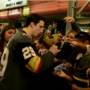 Locals love the Vegas Golden Knights for a variety of reasons