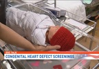 Doc Talk | Congenital heart defect screenings