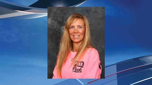 Amy Higgins was a teacher at Emerald Heights Elementary School.