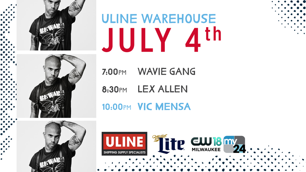 Summerfest2019_CALENDARweb_070419-ULINE.png