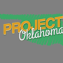 Project Oklahoma: How are schools funded in Oklahoma?