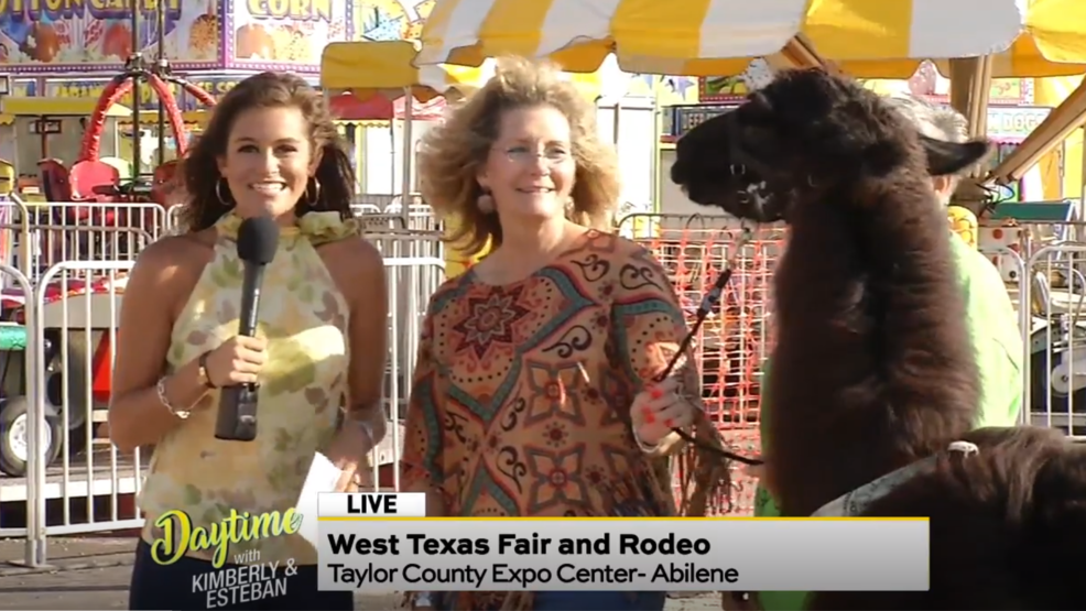 West Texas Fair.PNG