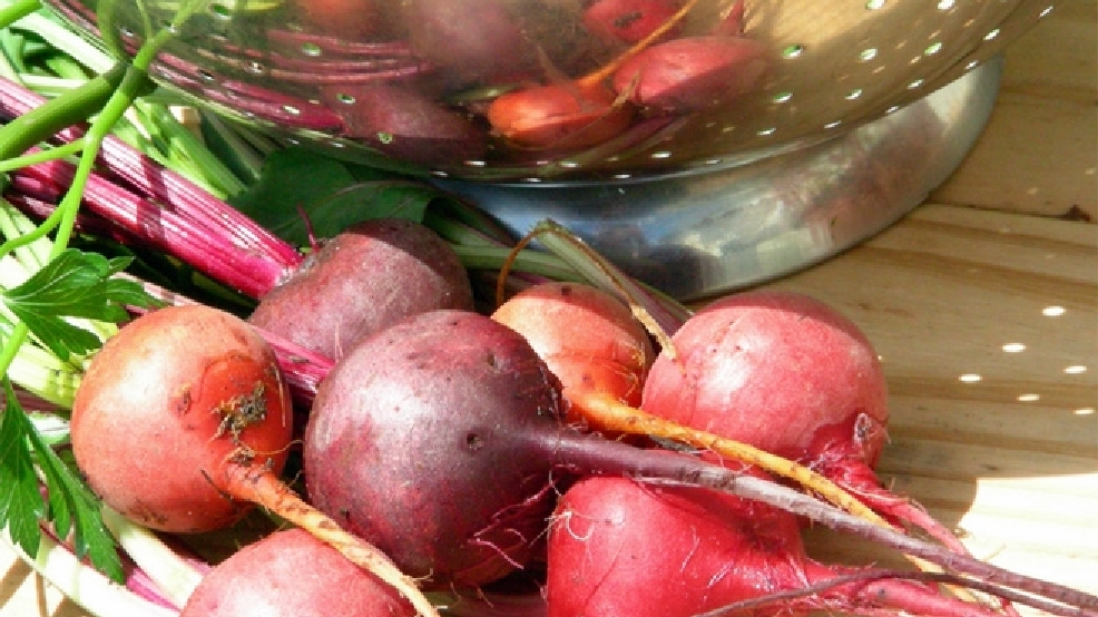 Beets: The Superfoods Health Benefits Beets: The Superfoods Health Benefits new photo