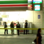 7-Eleven employee shoots and kills man inside store near Vegas Valley and Lamb