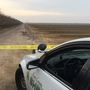Person assaulted in field near Shafter dies, KCSO arrests suspect