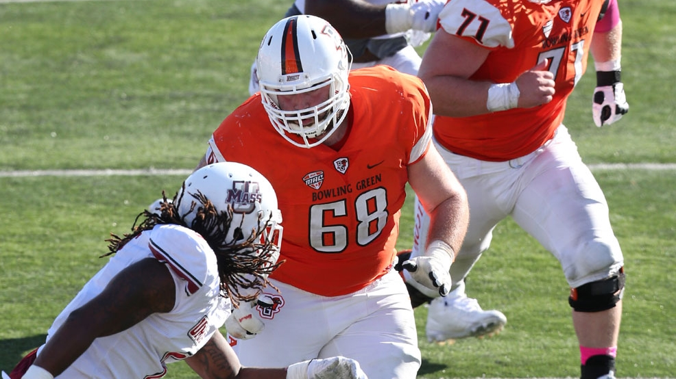 Ryan-Hunter-BGSU.crop