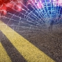 1 dead after single vehicle crash on Indian Lakes Rd. east of Fallon